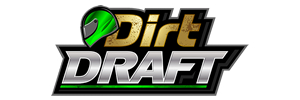 DirtDraft2