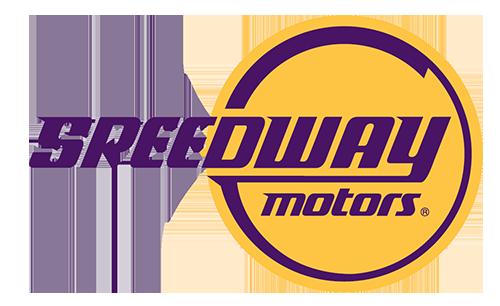 Speedway2021_s