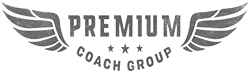 Premium Coach Group_website