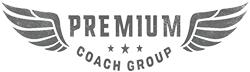 Premium Coach Group_website